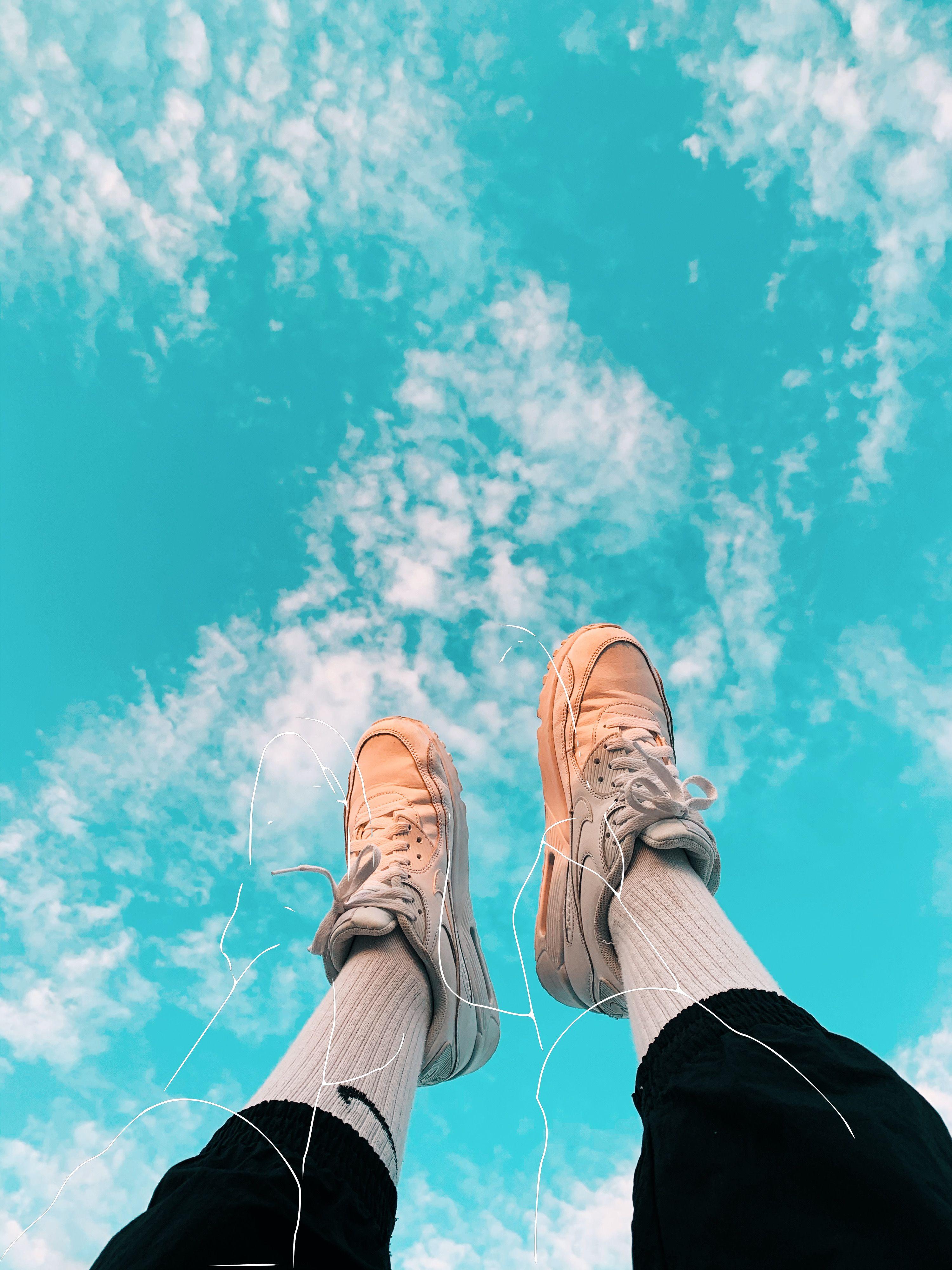 hangin skyshoes in 2020 Sorel winter boot, Winter boot