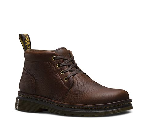 Dr Martens Made In England 1461 Shoes Camo Lickwax