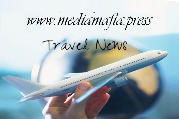 Explore the world daily with Latest #TravelNews at   #LatestUpdate #Tour #Viral #TopNews