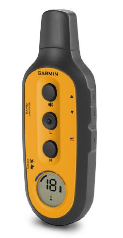 Pro Control 2 From Garmin Id Design Dog Training Remote