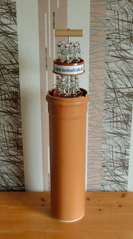 bierrohr preise der erdloch bierk hler f r stromloses k hlen im garten. Black Bedroom Furniture Sets. Home Design Ideas
