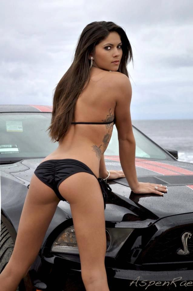 Hot sexy girls new tab