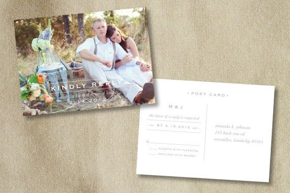 Wedding rsvp photo card template use with millers mpix pro wedding rsvp photo card template use with millers mpix pro s0029 on colourmoves