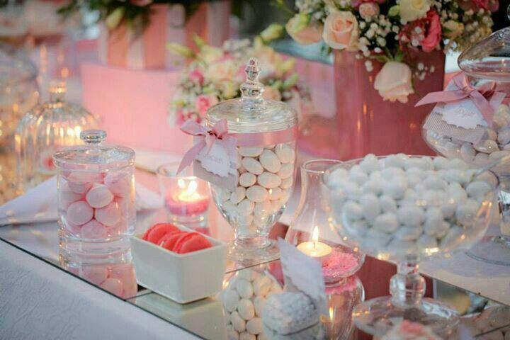 Particolare Confettata Confetti Wedding Planner Idee Per Matrimoni