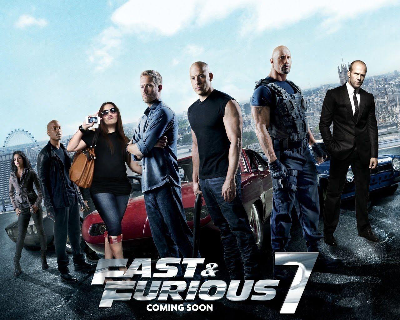 Pin By Ubaithullah Ubaithullah On Harry Furious 7 Movie Movie Fast And Furious Download Movies