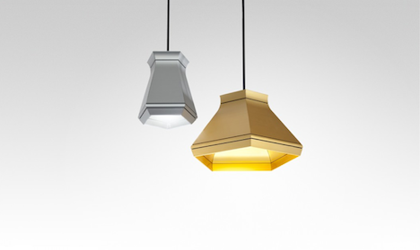Extl Davidirwin1 Png Lighting Light Fixtures Recessed Lighting