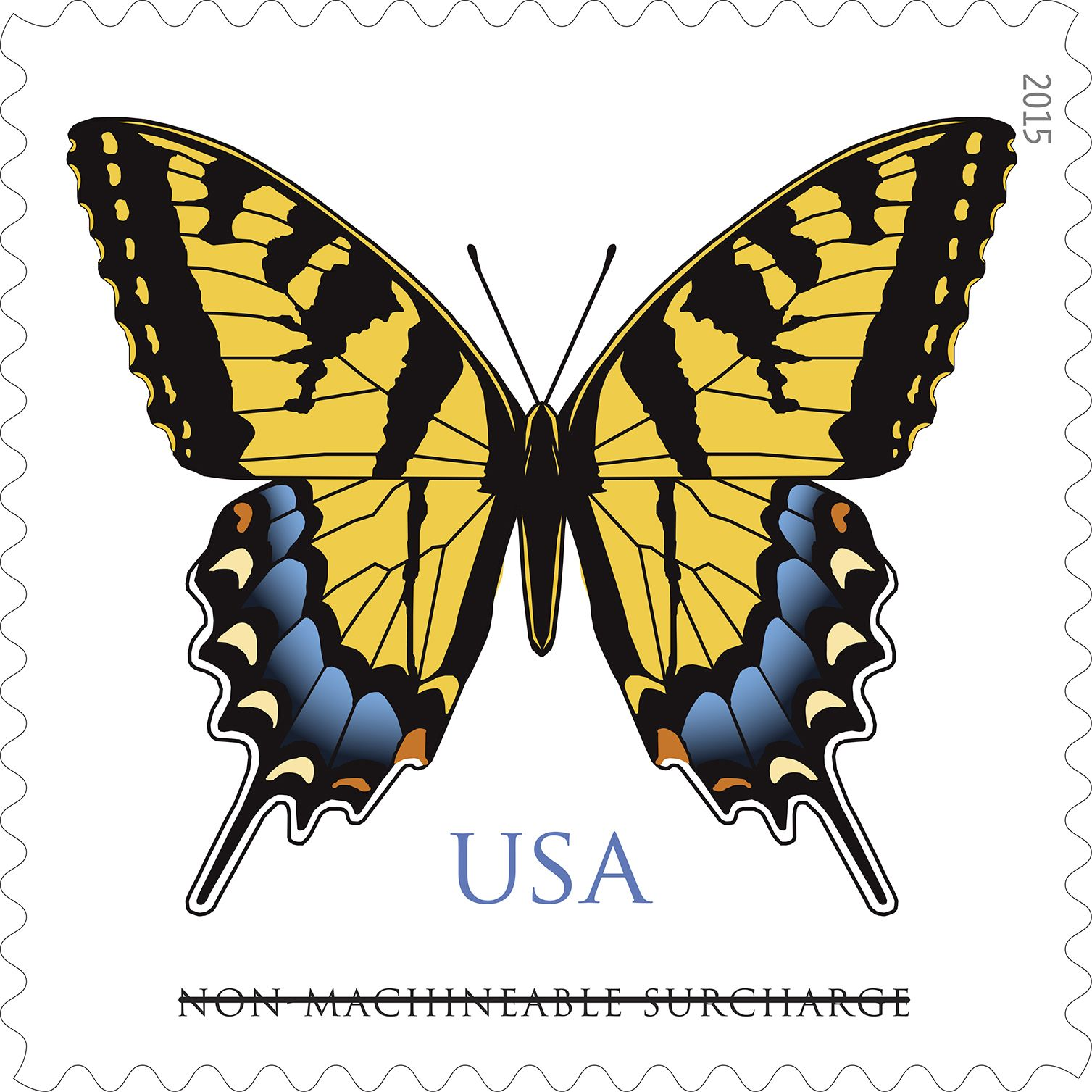 Usps Stamps Postage Stamp Design Usps Stamps Stamp Design