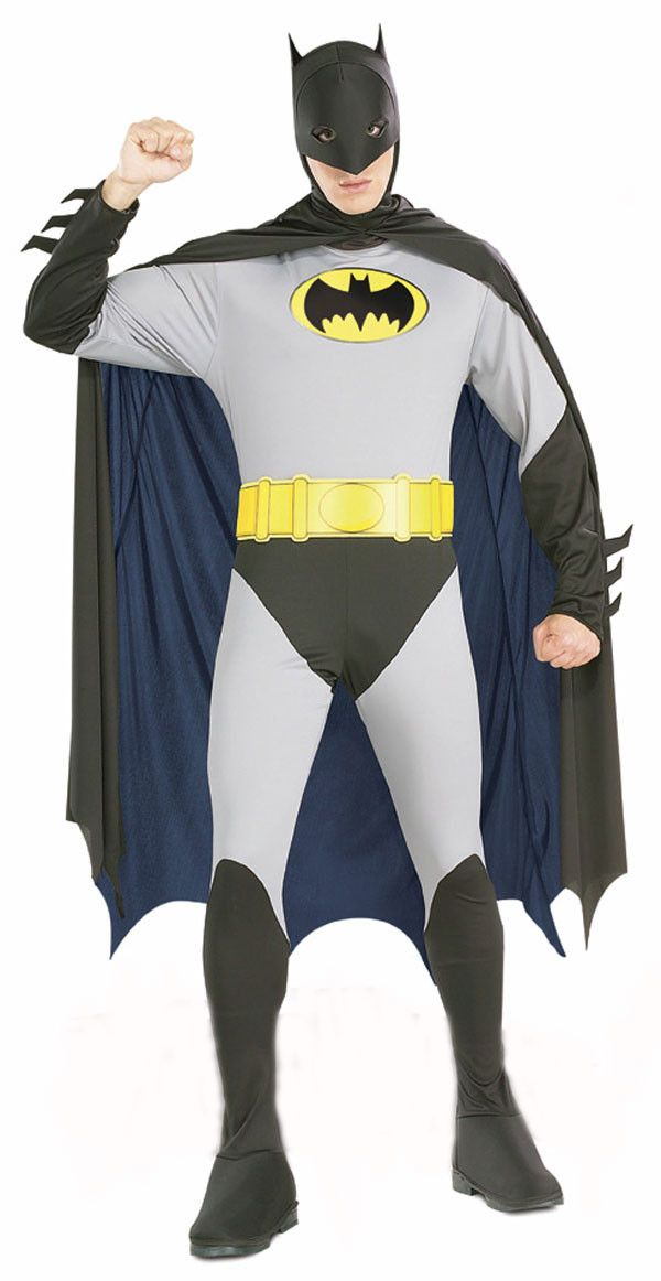 Just in to our Costume collection! Kawaiiiii 3 Batman Spandex Cosplay Suit  sc 1 st  Pinterest & Just in to our Costume collection! Kawaiiiii :3 Batman Spandex ...
