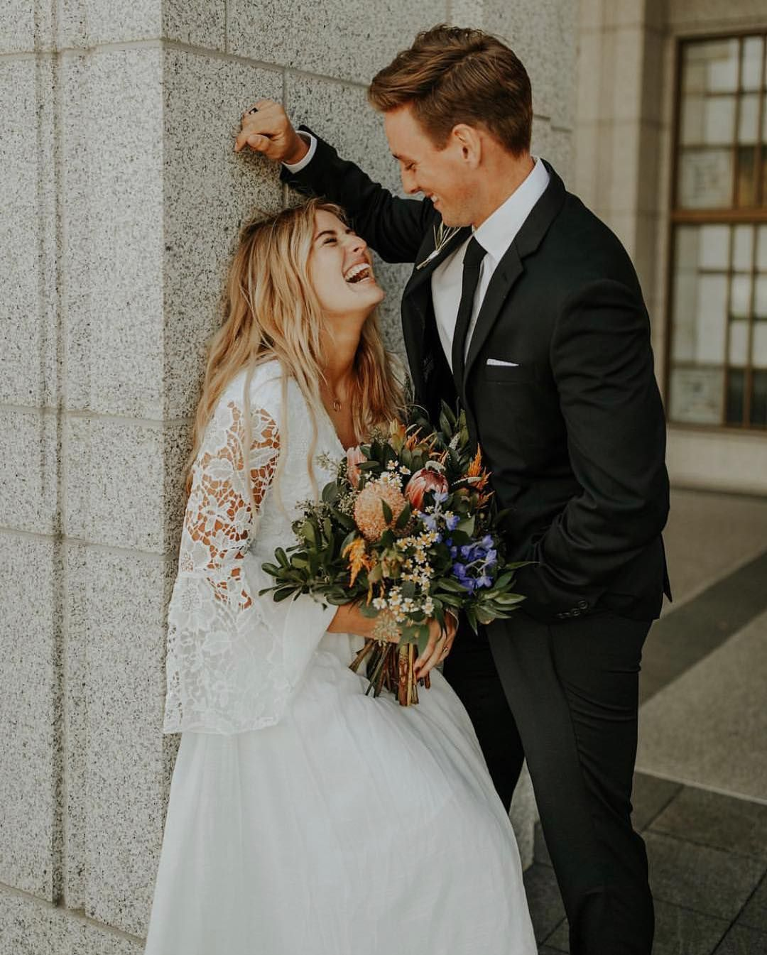"Utah Valley Bride on Instagram ""Caption this. 😉😂🤗 💕"
