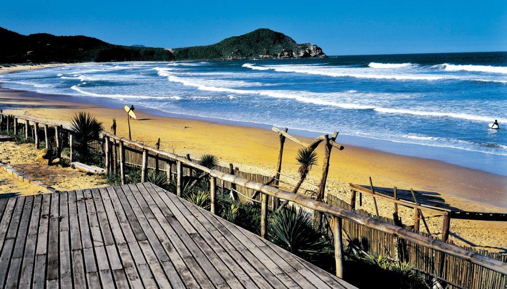 15 Praias Paradisiacas Em Solo Brasileiro Locais A Visitar