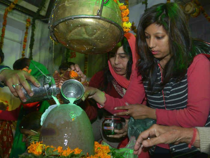 Maha Shivratri 2020 भलनथ क पज स रह सकत ह रकमकत जन शव आरधन क फयद
