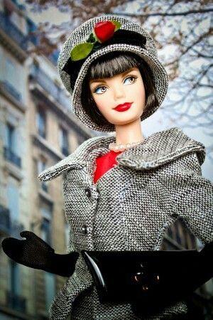 wwwgirlratesworldcom31 real life barbie are you