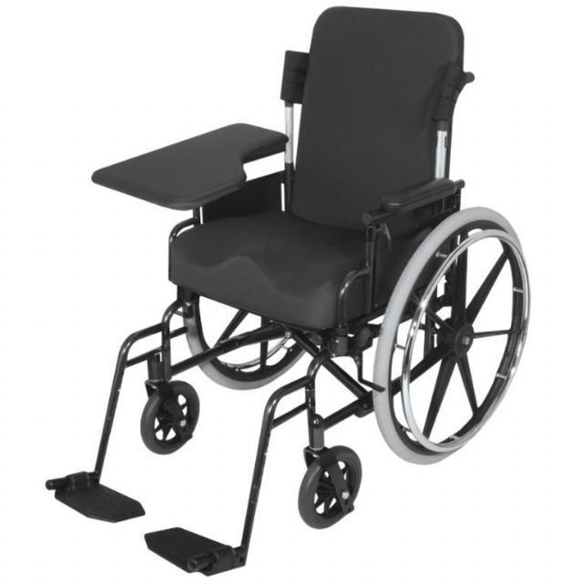 Wheelchair Accessories Ebay Toddler Desk Chair Comfort Company Flip Up Half Lap Tray In 2019 كشن
