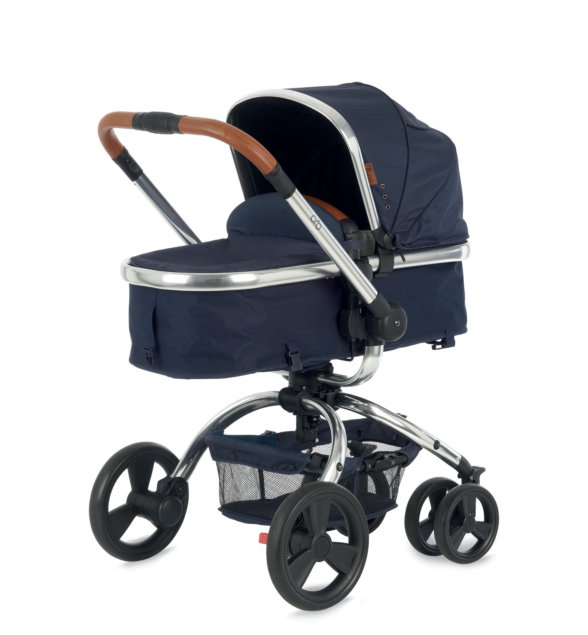 nursery bedding Orb pram, Babies and Baby strollers