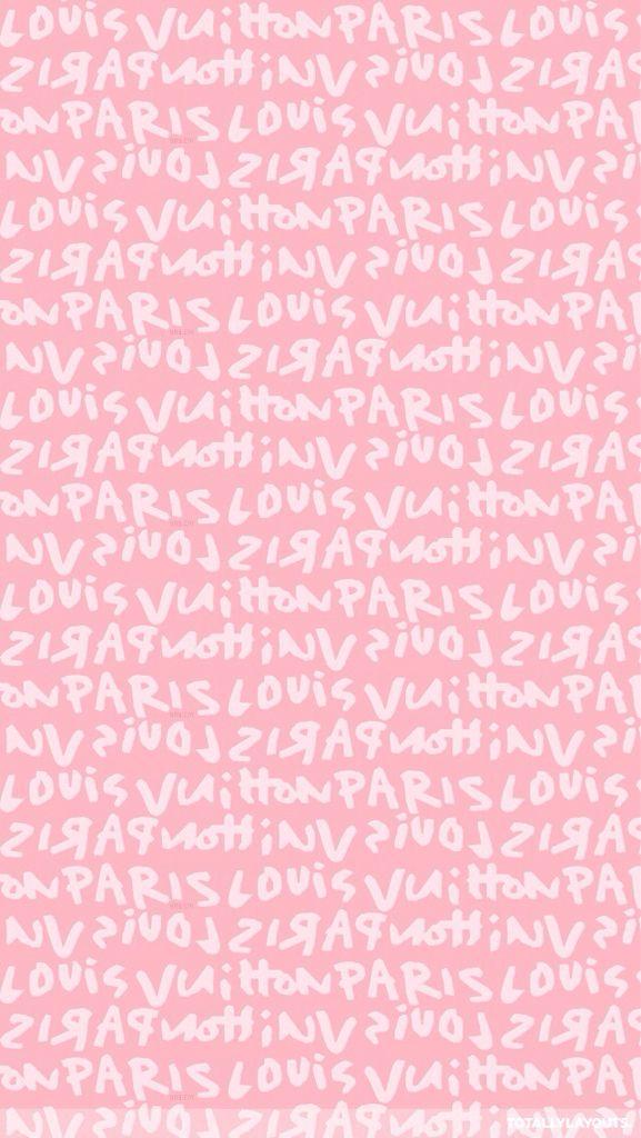 Vsco Marble Background