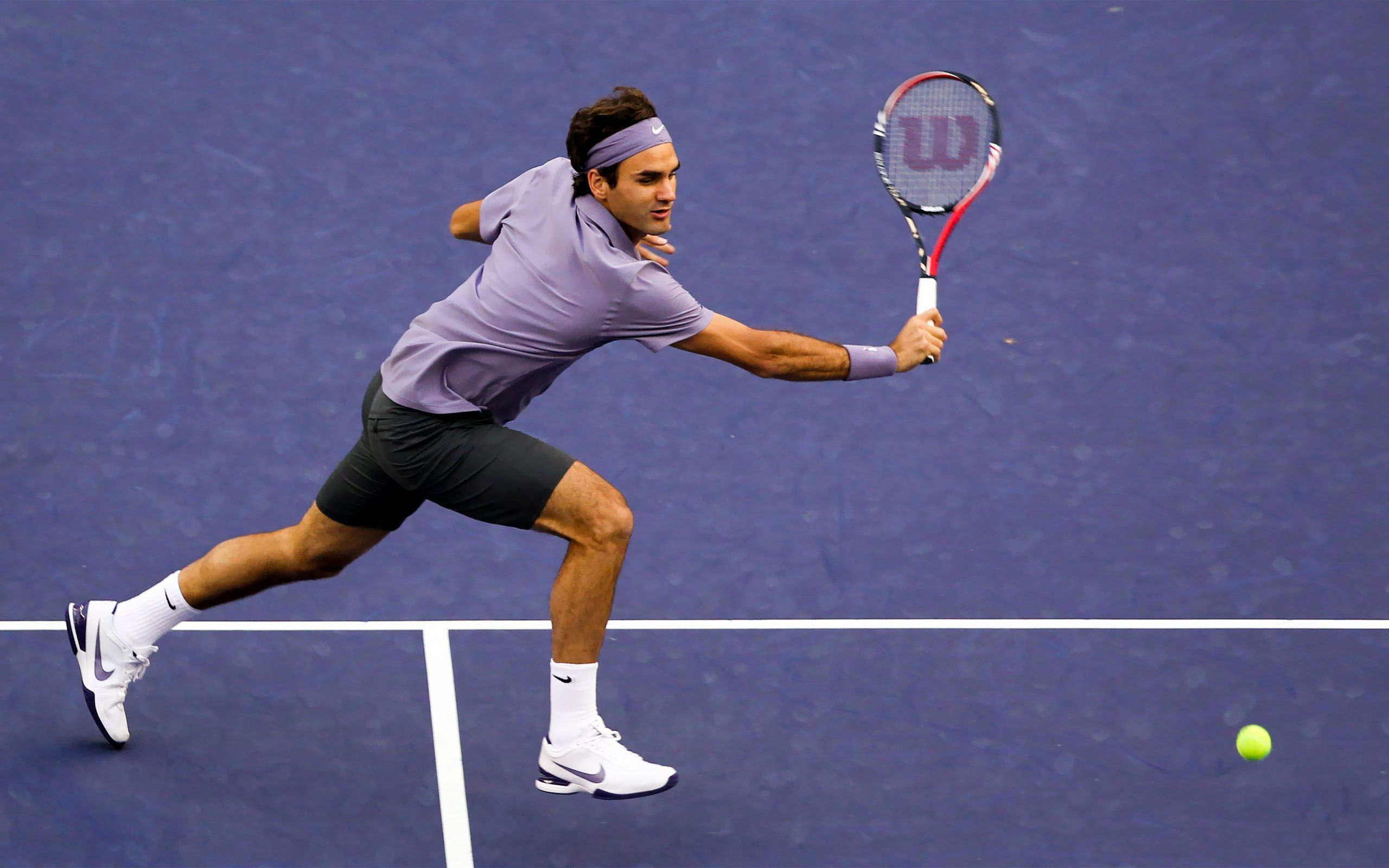 Roger federer tennis exclusive hd wallpapers 3631 roger federer roger federer tennis exclusive hd wallpapers 3631 voltagebd Image collections