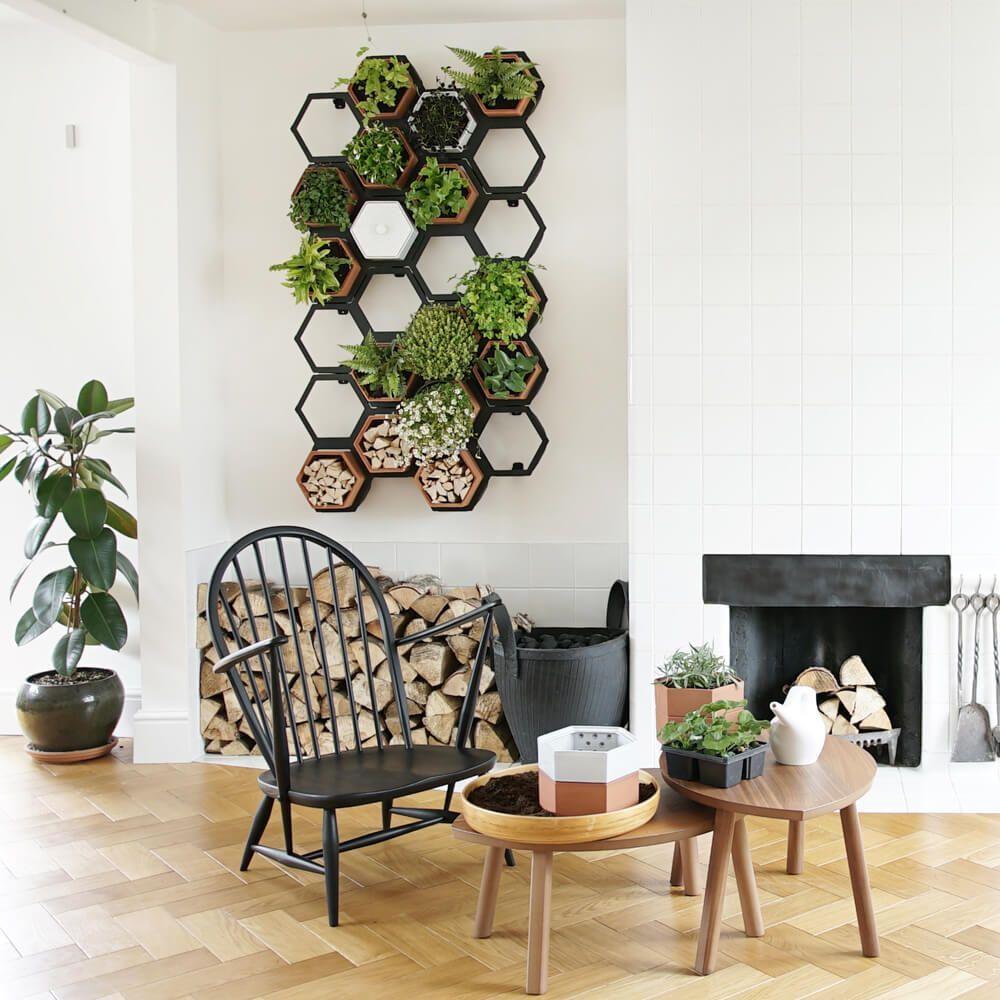 Photo of Shrubs  #living #indoor #vertical #gardens living wall indoor vertical gardens, …