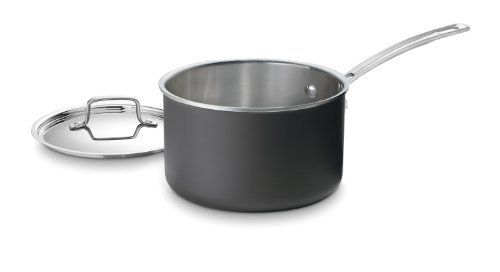 Cuisinart Mcu194 20n Multiclad Unlimited Dishwasher Safe 4