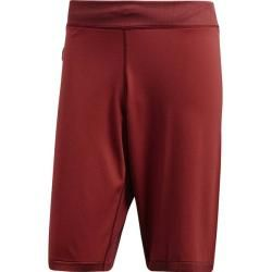 Photo of Adidas Herren Shorts 4krft Sho Pk adidas