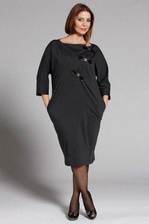 4fc9c0c8983e8 bu sene büyük beden bayan giyim toptan satış fotoları | 5333721516 ...