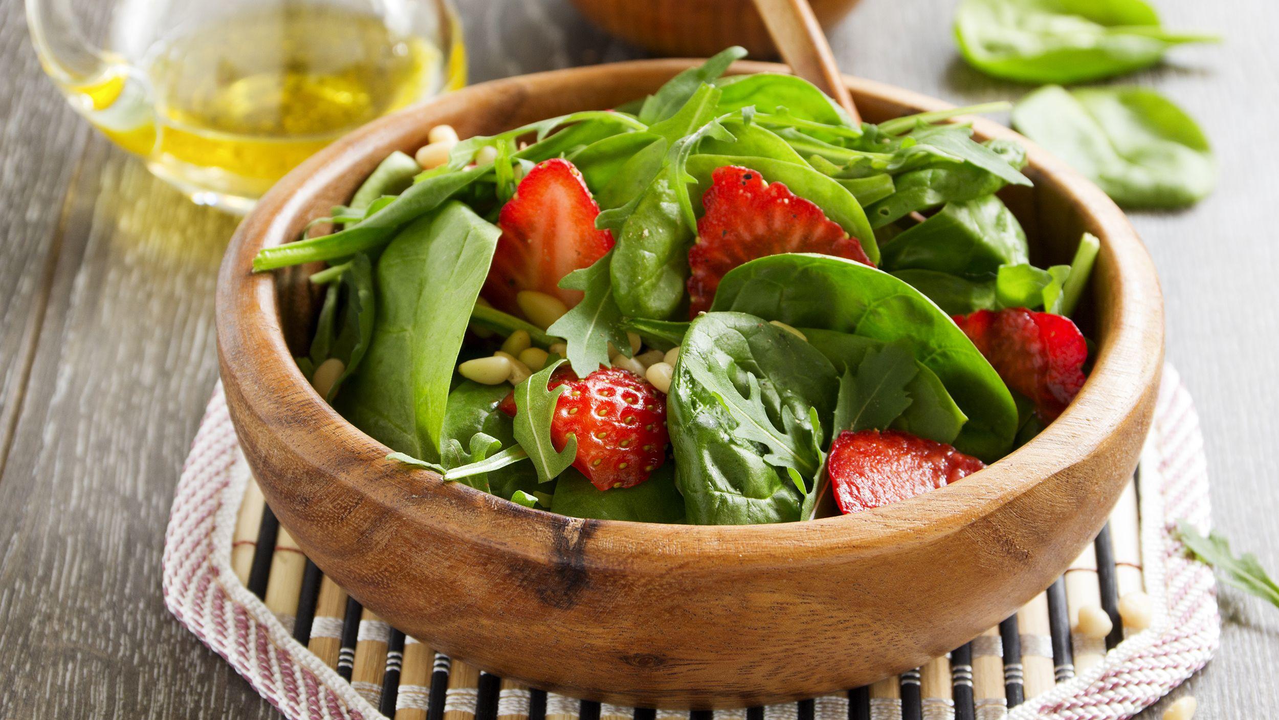 5 foods to help lower blood pressure gluten free diet