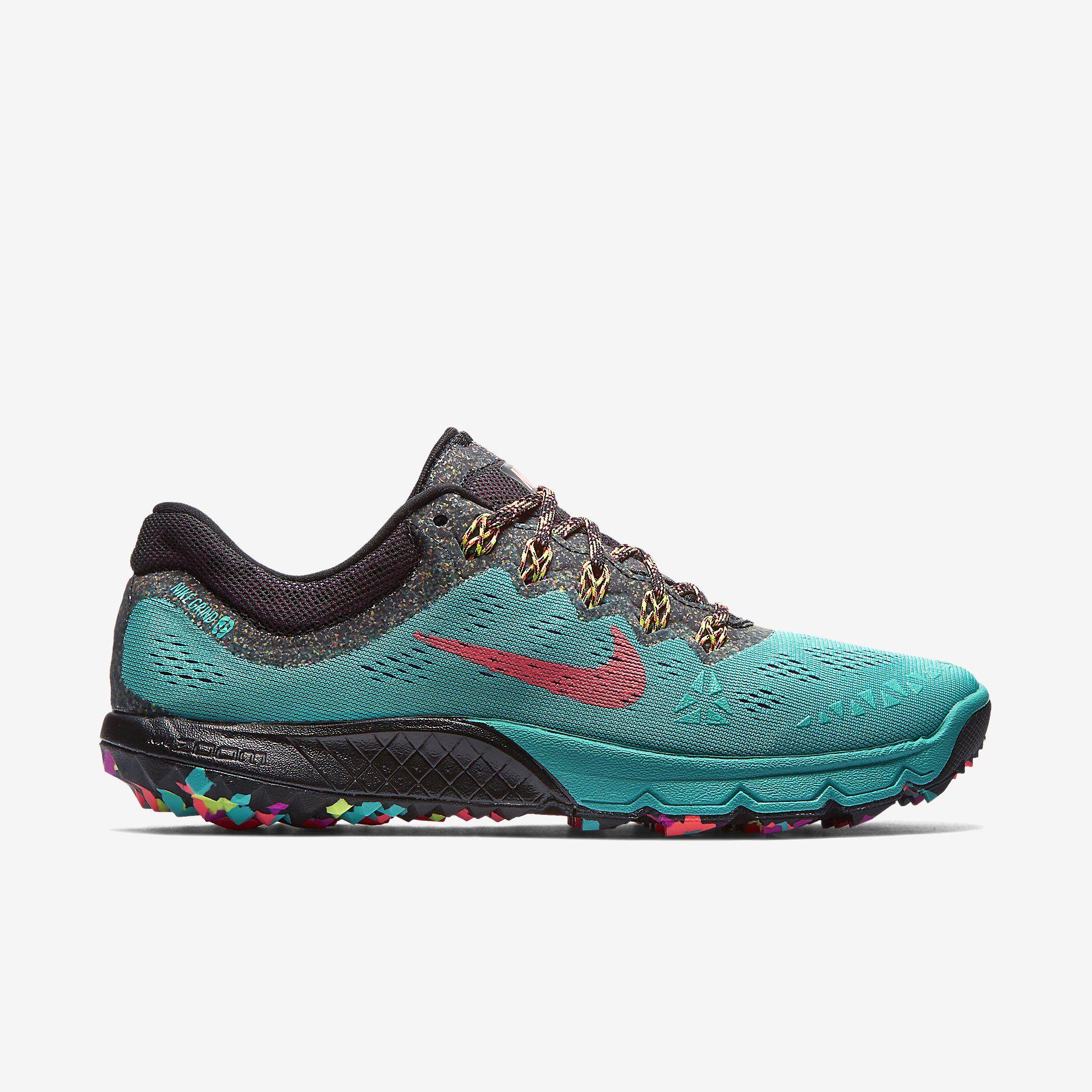 f5555f7d8026 Nike Zoom Terra Kiger 2 Women s Running Shoe. Nike Store CZ