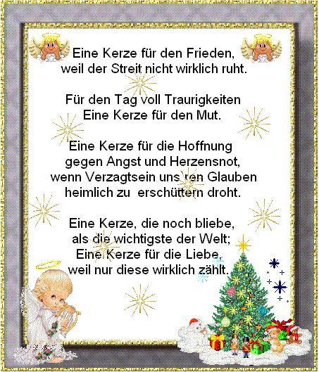 dreamies.de #Holz #ideen #Esstisch #Diy #Wandverkleidung #Couchtisch #Weihnachtsdeko #1.adventspruch