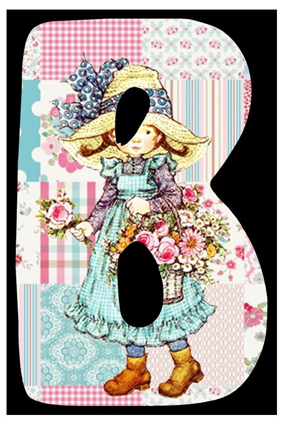 Buchstabe Letter B Kinderbücher, Sarah kay, Illustrator