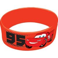 Disney Cars Party Supplies - Cars Birthday Ideas - Party City