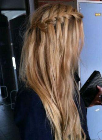 # despeinado #prefieres #sobrante #cabello #s lose #tre
