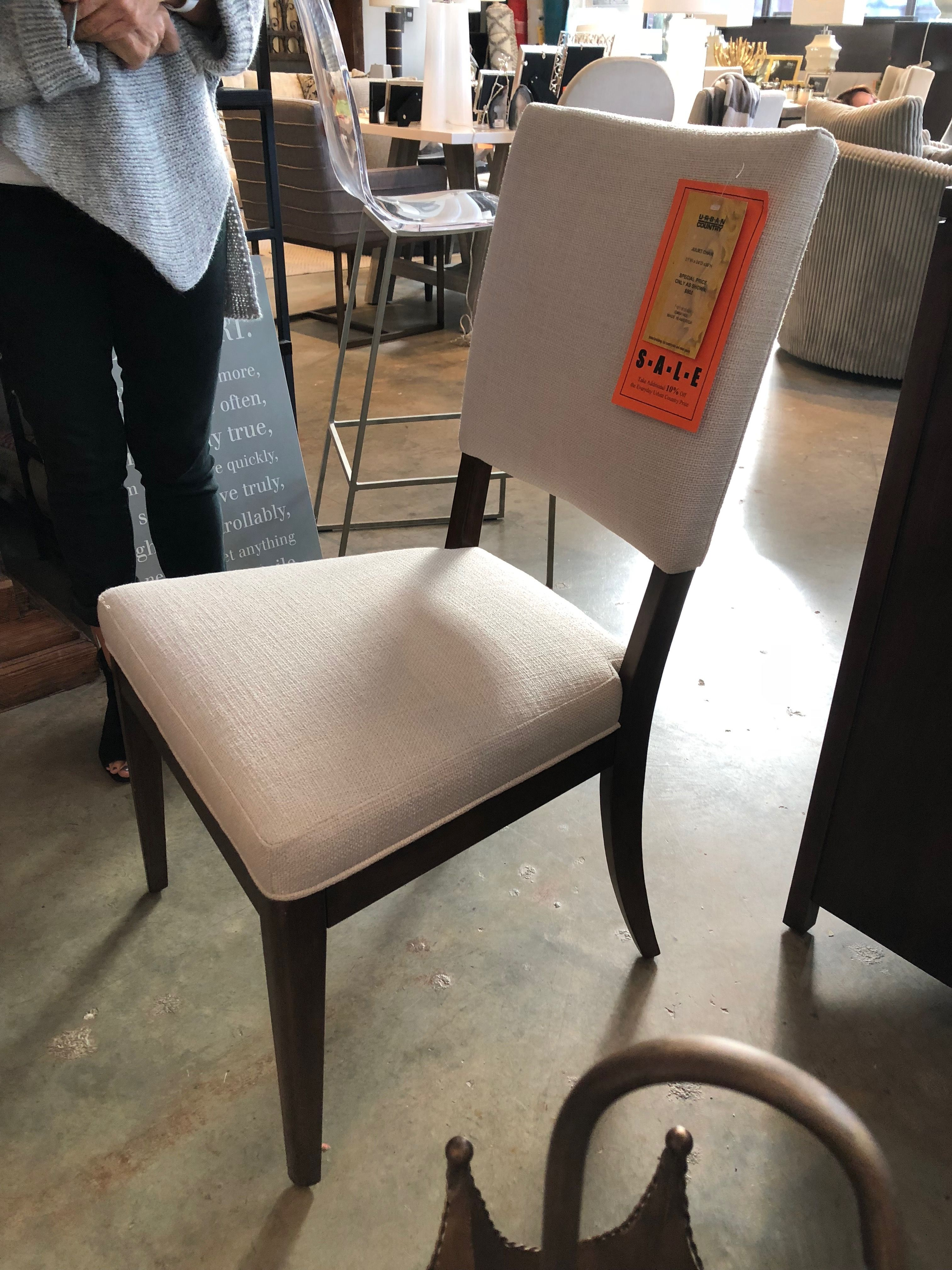 Pin By Mauri Dubinsky On Guyer Dining Room Chair Dining Chairs