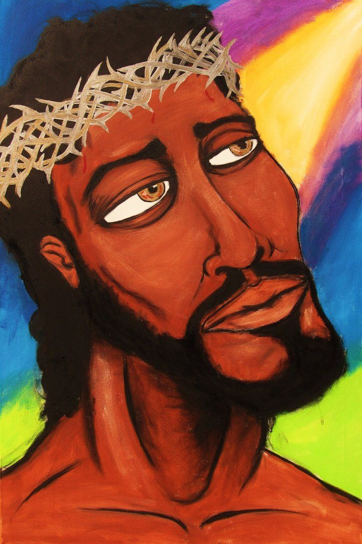 Black jesus fun times imgur check out the book the