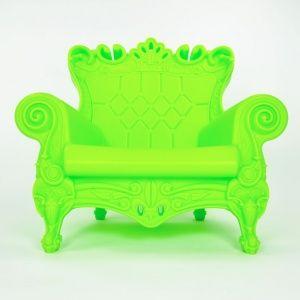 For @Megan Castran Linvin The Queen of Love Pure Green (the orange ...