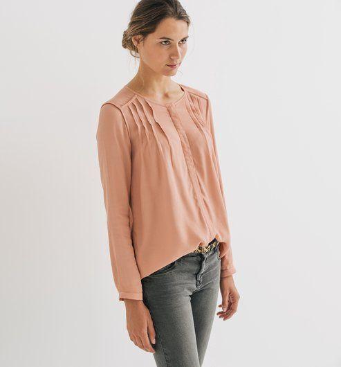 nouveau style de moderne et élégant à la mode 100% d'origine Épinglé sur Look