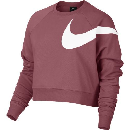 the latest 3a74d a89de Nike Women s Dry GPX Versa Training Top (Red Stardust White, Size Small) -  Women s Athletic Apparel, Women s Athletic Performance Tops at Academy S..