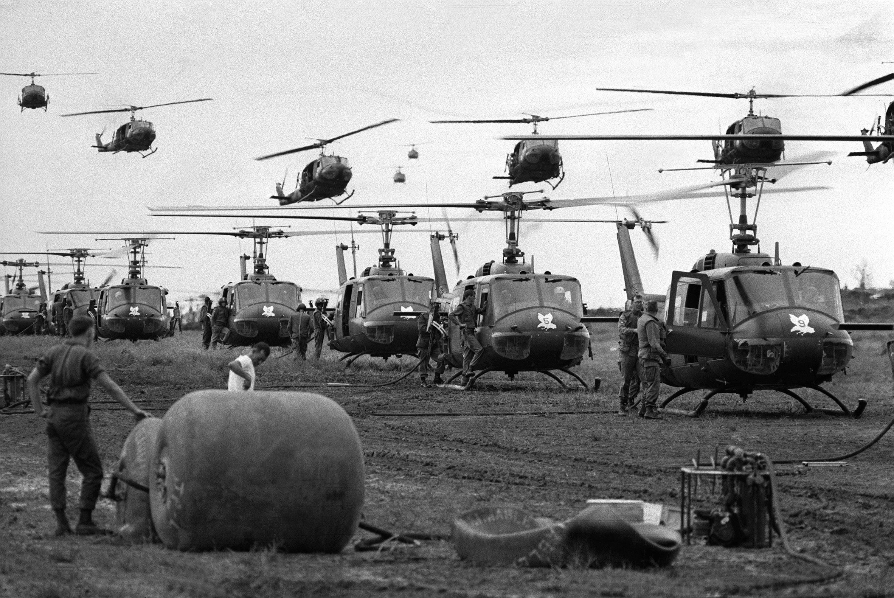 us navy helicopters vietnam war Yahoo Image Search