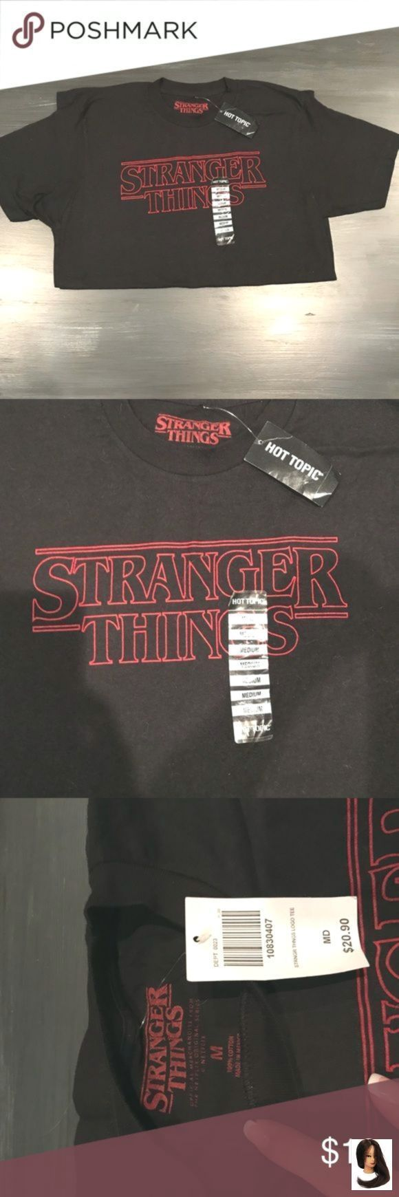 #hottopicclothes #stranger #clothes #things #tshirt #ideas #black #topic #from #size #new #hot #t #mHot Topic Stranger Things T-shirt size m Black t-shirt from Hot Topic Stranger T - New Ideas Hot Topic Stranger Things T-shirt size m Black t-shirt from Hot Topic Stranger T        Things clothesHot Topic Stranger Things T-shirt size m Black t-shirt from Hot Topic Stranger T - New Ideas Hot Topic Stranger Things T-shirt size m Black t-shirt from Hot Topic Stranger T        Things clothes #hottopic #hottopicclothes