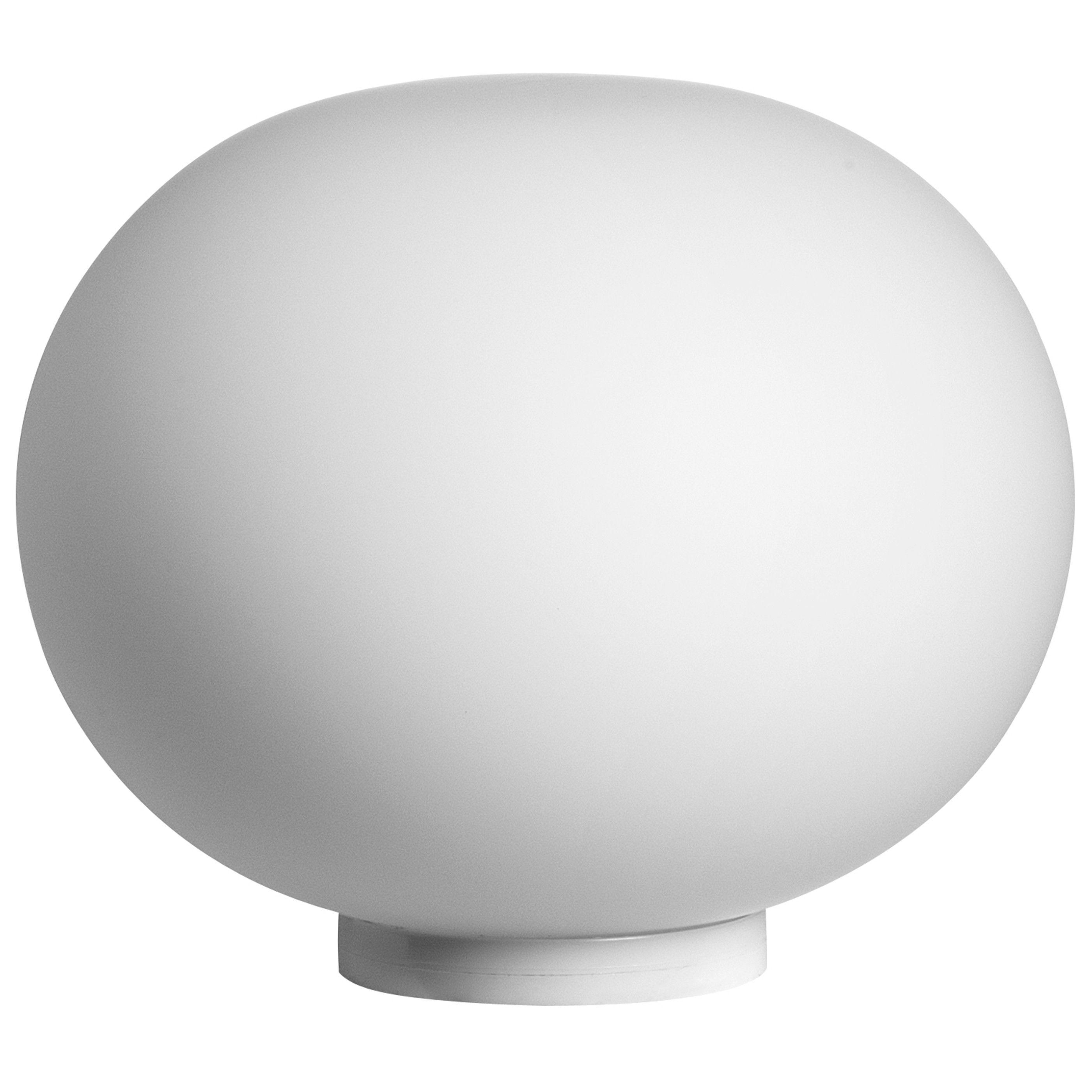 58f083ab4e397d3565ab7d7a44886b22 Elegantes Flos Glo Ball S Dekorationen