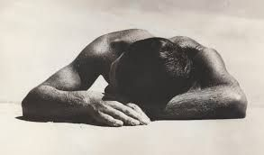 Image result for max dupain