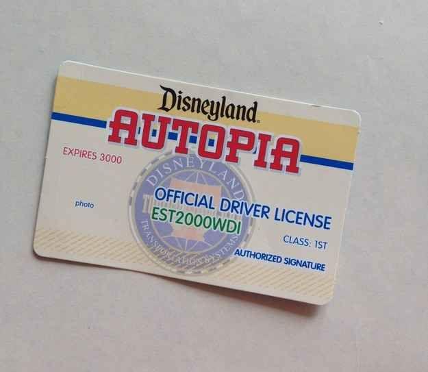 Photo of 18 Dinge, die Sie bei Disneyland kostenlos bekommen können