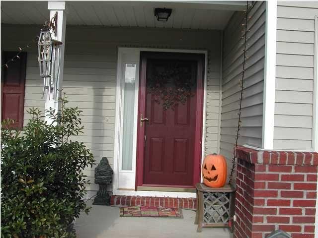 siding color w red brick my future home will include