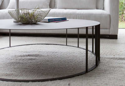 10x Ronde Salontafel : The magic coffee table from design is wolf i n s p i r a t i o n