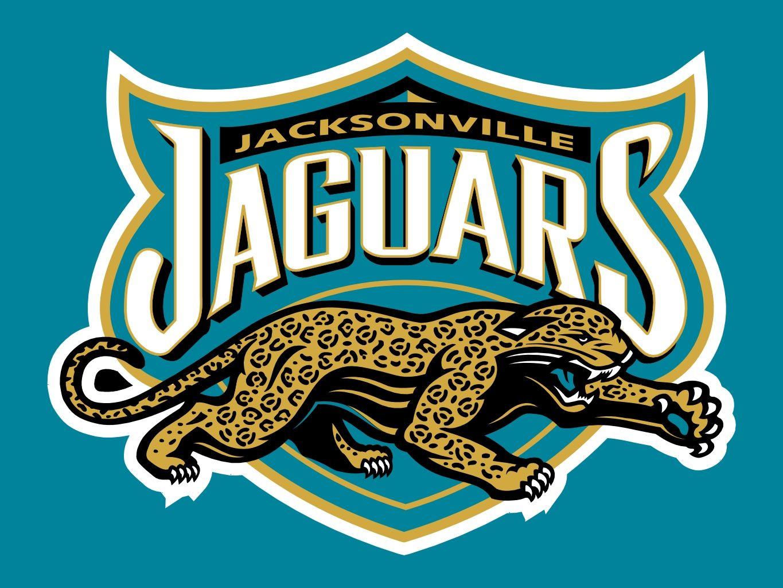 jacksonville jaguars logos - yahoo image search results | nfl / nba