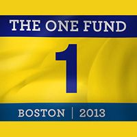 One Fund Boston Established | Runners World & Running Times- One Fund has been established to help the victims of the Boston Marathon- onefundboston.org   please re-pin