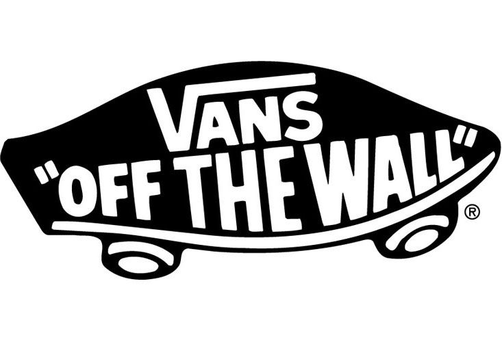 Vans Coupon: Pro Skate Shoes – Free Printable Coupons and Promo Codes