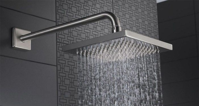 The 10 Best Shower Heads With Images Modern Shower Head Rain