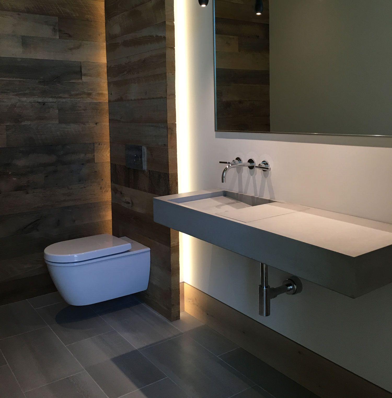 Kast Concrete Basins bathroom Concrete basin, Bathroom