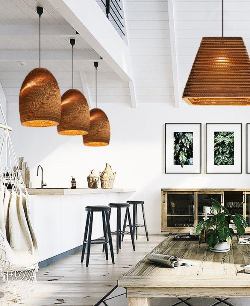 Pin by Stephanie Bonilla on Sites Testt in 2021 Tropical interior design, House interior, Bali