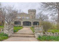 Home for sale: 100 Garfield Avenue, Kansas City, MO 64124