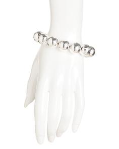 23++ Tj maxx jewelry online shopping information